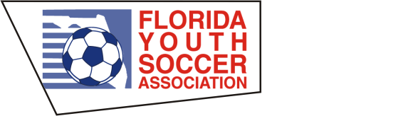 Florida Youth Soccer Association Hotels